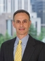 Boston Contracts / Agreements Lawyer Bob B. Rosenthal