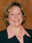 Atlanta Education Law Attorney Debra Ann Golymbieski