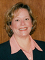 Hapeville Contracts / Agreements Lawyer Debra Ann Golymbieski