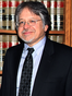 Easthampton Personal Injury Lawyer Howard S. Sasson