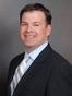Plainville Insurance Law Lawyer David M. Gresham