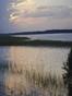 Worcester County Land Use / Zoning Attorney Joseph M Hamilton