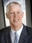 Massachusetts Environmental Lawyer Joseph M Hamilton