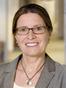 Cambridge Commercial Real Estate Attorney Alexandra B Harvey