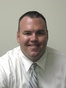 North Andover Construction / Development Lawyer Jason R. Ebacher