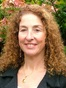 North Amherst Employment / Labor Attorney Jenny A Daniell