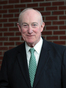 Taunton Business Attorney John J. O'Day Jr