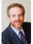Amherst Litigation Lawyer Alan Seewald