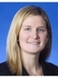 02116 Sexual Harassment Attorney Erika M. Collins