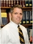 Readville Personal Injury Lawyer Gregory A Connly