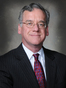 North Providence Litigation Lawyer Thomas W. Lyons