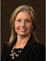 Dallas Banking Law Attorney Kimberly A. Elkjer