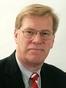 Attorney Stephen S. Clark