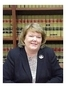 Carver Guardianship Law Attorney Kathleen M. Mulvey