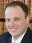Readville Personal Injury Lawyer Joseph Daniel Eisenstadt