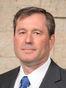 Texas Debt Settlement Lawyer Kurt S. Elieson