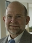 Houston Business Attorney John Rolfe Eldridge