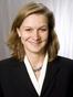 Norfolk County Insurance Law Lawyer Donna Marie Lamontagne