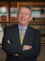 Albany Contracts / Agreements Lawyer John L. Allen