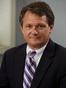 Connecticut Credit Repair Attorney R Richard Croce