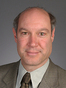 Everett Entertainment Lawyer Warren M. Heilbronner