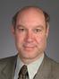 Boston Entertainment Lawyer Warren M. Heilbronner