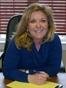 Attorney Lisa E. Roche
