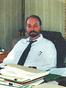 Lenox Business Attorney Don C Hunter
