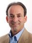 Brookline Internet Lawyer Steven F. Snyder