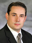Holyoke Estate Planning Lawyer Michael S. Gove