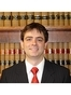 Dedham Construction / Development Lawyer Craig R. Gugger