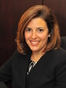 Arlington Litigation Lawyer Kristin M. Cataldo
