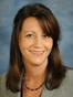Glendale Medical Malpractice Attorney Andrea Dawn Vazquez