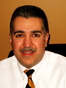 Essex County Contracts / Agreements Lawyer Steven E. Pazar