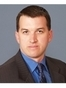Melrose DUI Lawyer Scott W. Niemisto