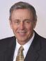 Houston Health Care Lawyer Gary W. Eiland
