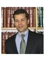 North Andover Business Attorney Edward J. Denn