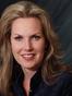 Saratoga Intellectual Property Lawyer Julie Laura Dorst