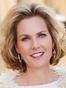 Saratoga Employment / Labor Attorney Julie Laura Dorst