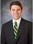 Readville Litigation Lawyer Brandon H. Moss