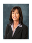 Nevada Litigation Lawyer Martha J. Dorsey