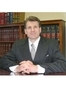 Stoneham General Practice Lawyer Ronald A Dardeno