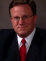 Beverly Personal Injury Lawyer Donald R Bumiller