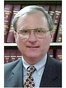 Suffolk County Family Law Attorney Paul T Sullivan