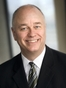 Worcester Mergers / Acquisitions Attorney Jeffrey Lynn Donaldson