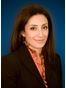 Fullerton Immigration Attorney Melania Vartanian