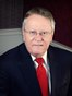 Middlesex County Estate Planning Attorney Ernest H Hyde