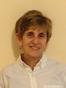 Boston Administrative Law Lawyer Hilary S. Schultz