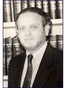 Massachusetts Residential Real Estate Lawyer Edward J Sweeney Jr