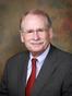 Connecticut Appeals Lawyer Hugh W Cuthbertson